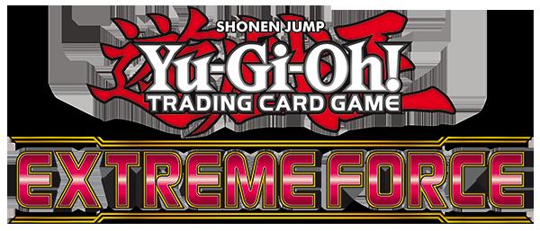 YuGiOh Banner