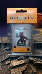 Infinity - Umbra Legates (280670-0533)