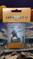 Infinity (#521) Tohaa: Igao Unit