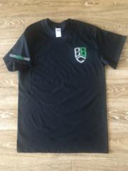 BBG T-Shirt