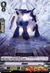 Glyme - V-MB01/025EN-A - C