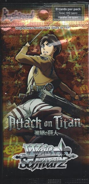 B1438101943attackontitanpack