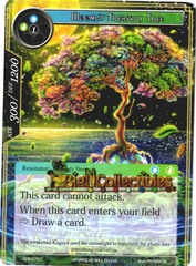 RDE-073 - C - Moonlit Treasury Tree