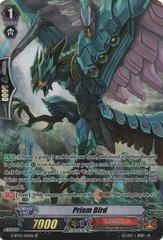 G-BT10/S14EN - SP - Prism Bird