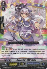 G-CB05/036EN - R - Sweet-PRISM, Tytis