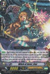 G-BT11/030EN - R - Witch of Aster, Star