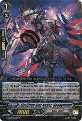 G-CB06/035EN - Abolition Star-vader, Neodymium - C