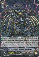 G-CB06/020EN - Confront Deletor, Jagwokk - R