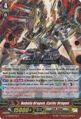 G-CB06/017EN - Nebula Dragon, Cyclic Dragon - R
