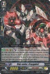 G-CB06/022EN - Star-vader, Krusgabel - R