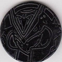 Rayquaza Coin