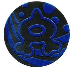 Team Aqua Coin