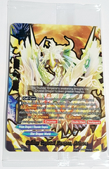 PR/0303EN Golden Crystal Dragon, Athora