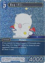 Mog (VI) - 4-140H - Foil