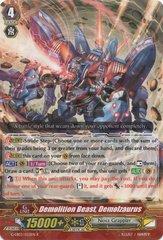 G-EB03/023EN - R - Annihilation Machine Beast, Demolsaurer