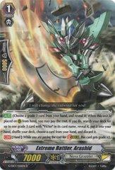 G-EB03/026EN - R - Extreme Battler, Arashid
