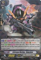 G-EB03/027EN - R - Extreme Battler, Gunzdon