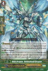 G-BT14/028EN - R - Holy Dragon, Defendhold Dragon
