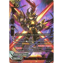 X2-BT01/0001EN RRR Batzz's Protection,