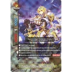 X2-BT01/0015EN RR Knight of Daybreak, Neoswadel