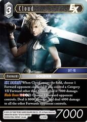 Cloud EX - 4-145H