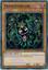 Trancefamiliar - FLOD-EN029 - Common - 1st Edition