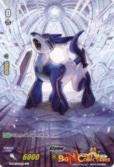 Glyme - V-MB01/025EN-B - C - Full Art