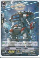 BT13/027EN Energy Charger R