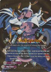 D-BT01/0127EN - BR - Fervent Demon Lord Teacher, Asmodai