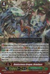 G-FC03/024EN - RRR - Omniscience Dragon, Hrimthurs