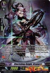 G-RC02/059EN - R - Cherishing Knight, Branwen
