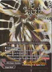 D-BT02A-EB03/0061EN - BR - Guardian Deity Dragon of Paradise, Avalon