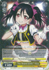 LL/EN-W01-011 R