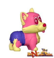 Funko Paka Paka Daisy Duke Dogs - Booty - Chase 1/18