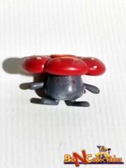 Vintage Pokemon Figure Vileplume #45 by TOMY