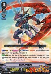 V-EB07/019EN - R - Exile Dragon