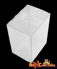 10x Standard PopShield Protectors Bundle