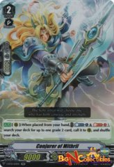 V-BT01/013EN - RR - Conjurer of Mithril