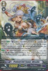 G-BT08/037EN - R - Praised Evil Tamer, Mireille