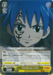 FT/EN-S02-008 U Childhood Jellal