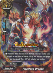 D-BT01/0010EN - RR - Flarefang Dragon