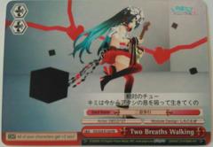 Two Breaths Walking PD/S29-E124 - PR
