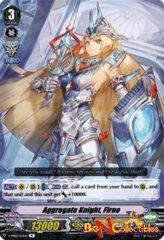 Aggregate Knight, Firno - V-MB01/013EN - R