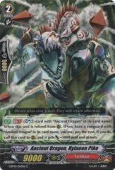 G-BT10/063EN - C - Ancient Dragon, Hilaeonpike