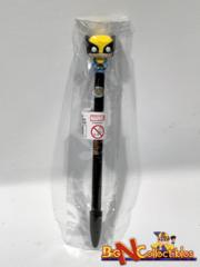 Funko Wolverine X-Men Pen
