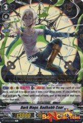 Dark Mage, Badhabh Caar - V-BT02/025EN - R