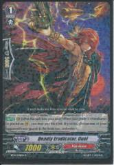 BT14/038EN Certain Kill Eradicator, Ouei R