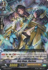 G-BT10/055EN - C - Holy Mage, Maraine