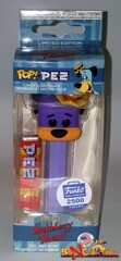 Funko Pop! Pez Animation Huckleberry Hound Purple Funko Shop Exclusive LE 2500pcs