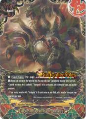 D-BT01/0133EN - SECRET - Cataclysmic Invasion